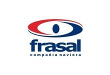 Frasal