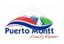 Municipalidad Puerto Montt