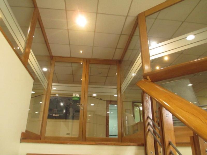divisiones interior oficinas